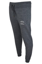 Franklin & Marshall - 067 Joggers - Grey