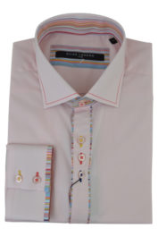 Guide LS73597 Pink