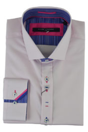 Guide LS73700 Pink