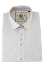 Guide HS2077 White