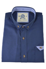 Guide Hs1940 Navy