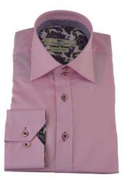Claudio Lugli Cp6154 Pink