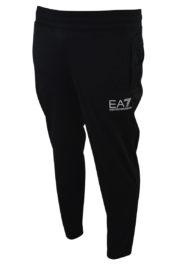 EA7 276094 Black