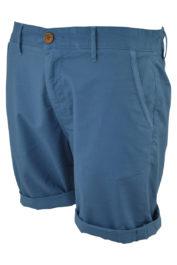 PK Fortude Short Blue