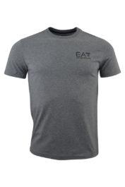 EA7 6XPT52 Grey