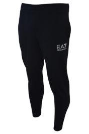 EA7 6XPV51 Jogger Black