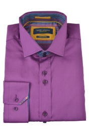 Guide LS73837 Plum