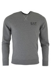 ea7-6xpm52-crew-sweat-grey