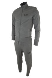 ea7-6xpm54-funnel-track-top-tracksuit-grey