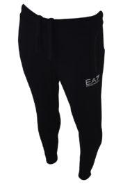 ea7-6xpp52-jogger-black