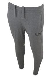 ea7-6xpp52-jogger-grey