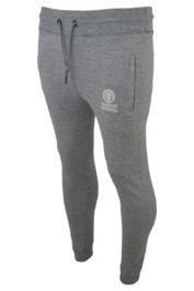 fm-aw16-o71x-jogger-sport-grey