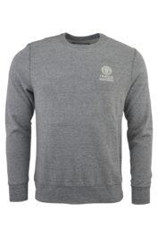 fm-tkmca071xnw16-sport-grey