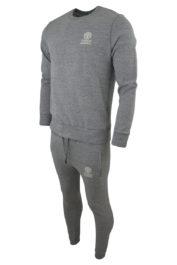 fm-tkmca071xnw16-track-sport-grey