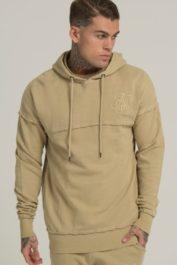 siksilk-raw-edge-overhead-hoodie-sand-p901-10129_medium