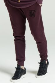 siksilk-standard-jogger-burgundy-p885-9436_medium