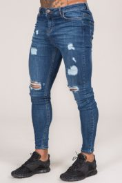 bee-inspired-luca-jeans-dark-1