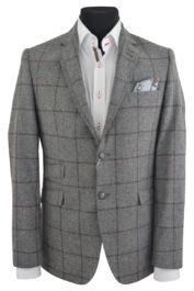 cl-1104-blazer-grey