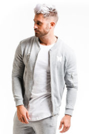 gfn-essential-bomber-grey