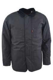 levi-theremore-utility-coat-ebony