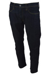 levis-504-striaght-fit-high-def-high-d