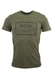nicce-nc289-est-13-tee-khaki