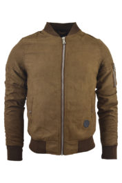 proj-paris-88165520-jacket-brown
