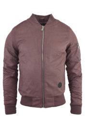 proj-paris-88165520-jacket-pink