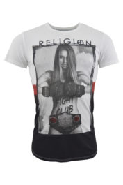 religion-fight-club-tee-white