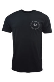 true-religion-ma451of9-crafted-tee-black
