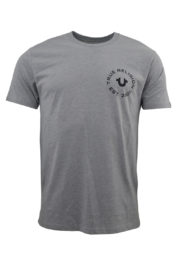 true-religion-ma451of9-crafted-tee-grey