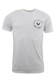 true-religion-ma451of9-crafted-tee-white