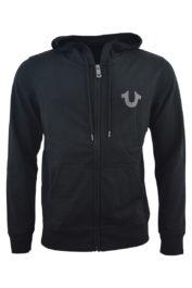true-religion-mw7b008ofp-crafted-hoodie-black
