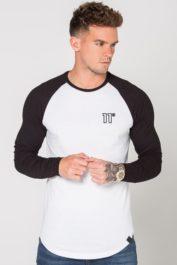 black-rib-knit-long-sleeve-t-shirt-white-p387-1769_zoom