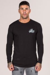bee-inspired-signature-ls-black