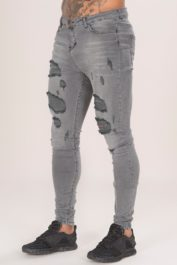 bee-luca-jeans-grey-1