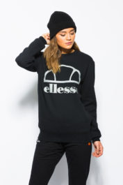 ellesse-ladies-fabarata-crew-sweat