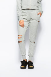 ellesse-ladies-signoria-jog-pant-grey