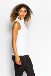 ellesse-ladies-vera-sless-top-white