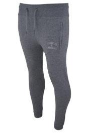 fm-aw16-337-jogger-black-melange