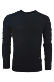 religion-static-sweat-knitted-black