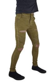 sik-silk-extreme-biker-beige1-2