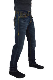 true-religion-geno-me08nxl7-block-city-denim-2