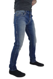 true-religion-rocco-mj60nzn5-super-t-denim-denim-2