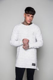aces-couture-3062-aces-ls-tee-white