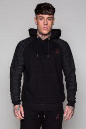 aces-couture-aces-hood-3076-black