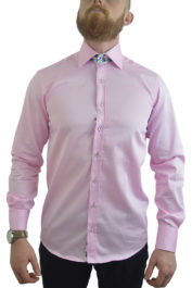 claudio-cp6200-pink