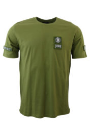 dope-chef-dxt1000-tee-olive