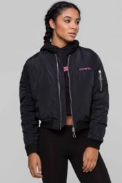 gfn-reaper-bomber-jacket-black
