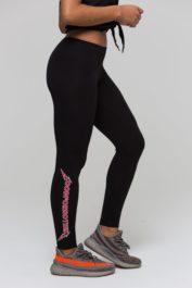 gfn-tour-legging-black
